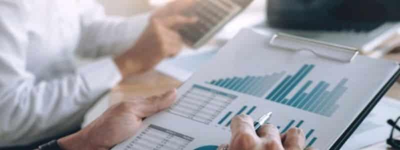 Como convertir una tasa efectiva a tasa nominal