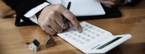 Diferencia entre préstamo, crédito y microcrédito