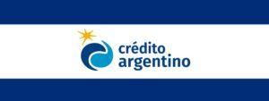 prestamos-credito-argentino