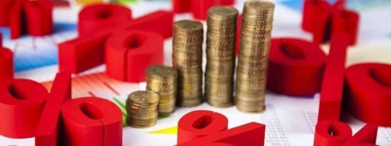 ¿Cómo calcular el interés anual de un préstamo