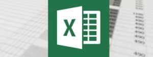 Cómo calcular el interés de un préstamo en Excel