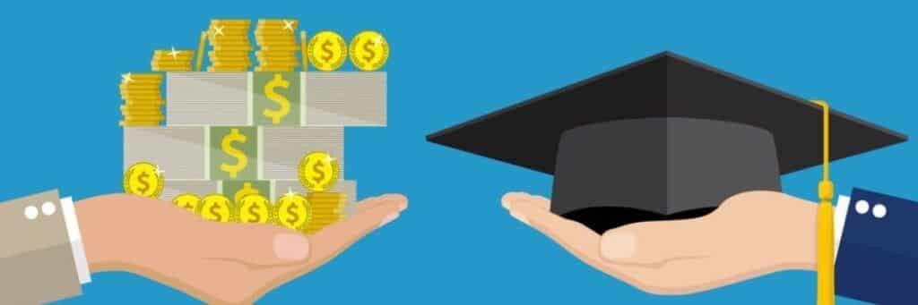 prestamos-para-estudiantes